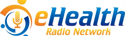 Dr. Henderson Reveals His Passion During  eHealthRadio Interview
